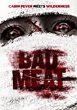 Bad Meat [DVD]