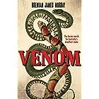 Venom: The heroic search for Australia's deadliest snake
