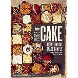 Cupcakes: 50 Easy Recipes
