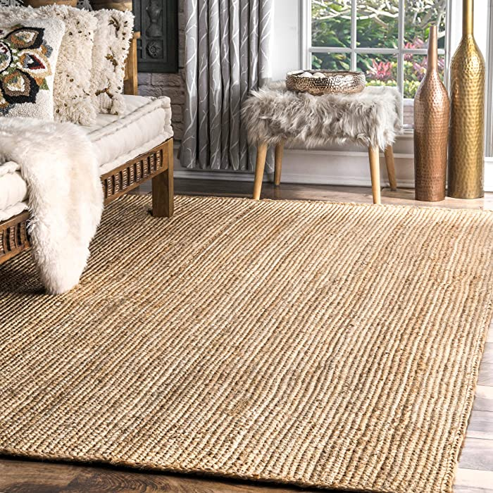 The Best Rustic Decor 3X5 Rugs