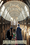 Page Turner: Avarice And The Arcane