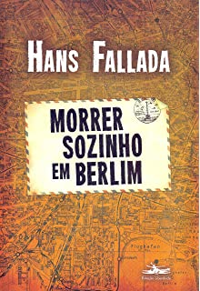 Morrer sozinho em Berlim (Em Portugues do Brasil)