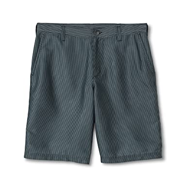 14e434461022 Amazon.com  C9 Champion Boy s Junior Golf Shorts  Clothing