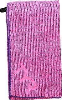 TYR Hyper-Dry Sports Towel