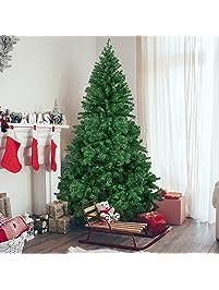 christmas trees - Amazon Christmas Trees