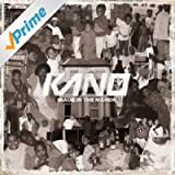 Made In The Manor [Explicit]