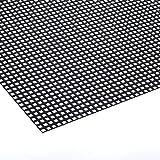 lochblech edelstahl qg10 15 v2a k240 1 5mm zuschnitt individuell auf ma neu g nstig 500 mm x. Black Bedroom Furniture Sets. Home Design Ideas