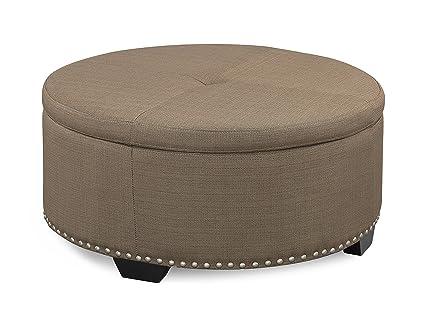 quality design e0781 86fb2 Urban Home Furniture 35