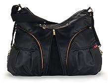 Skip Hop Versa Diaper Bag