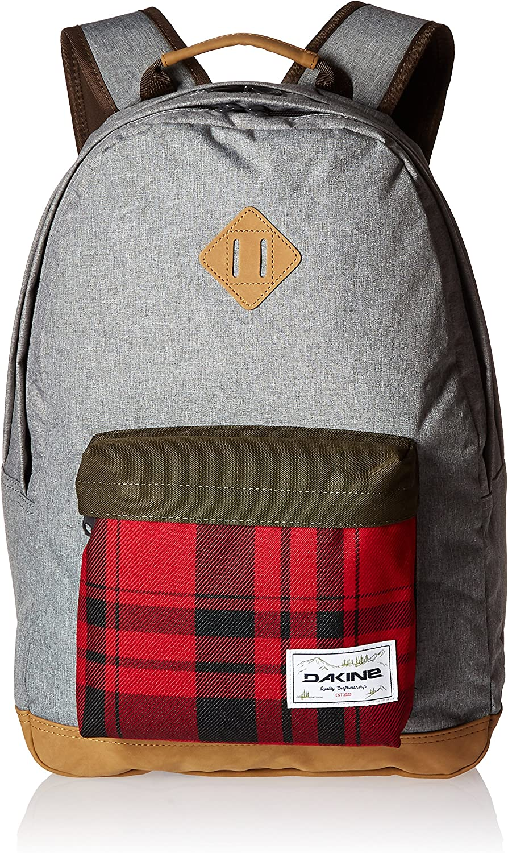DaKine Detail 27L Backpack – Rowena