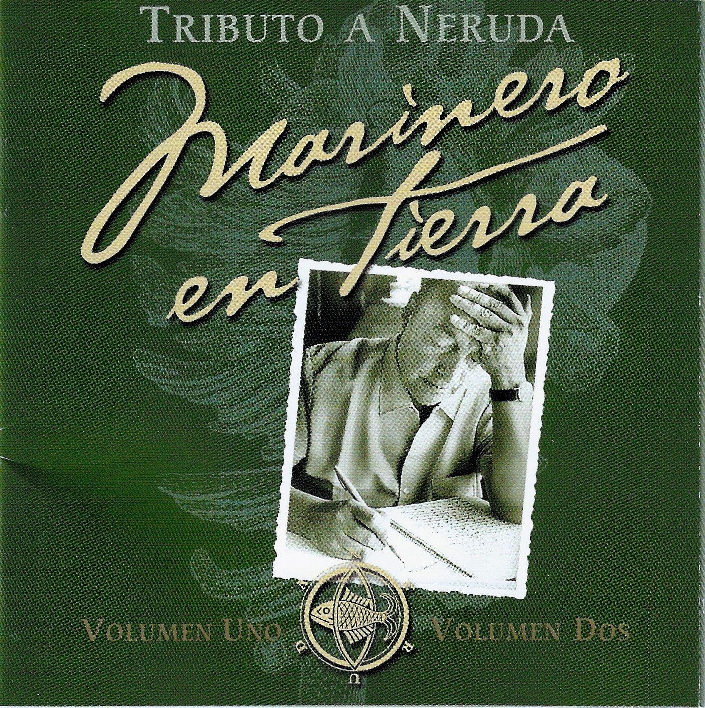 Marinero En Tierra 2 by Wea International