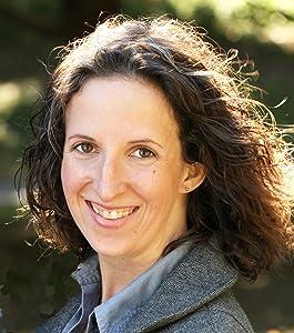 Megan Hewes Butler