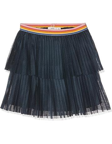 bf751c4f1ef2 Gonne e gonne pantalone  Abbigliamento   Amazon.it