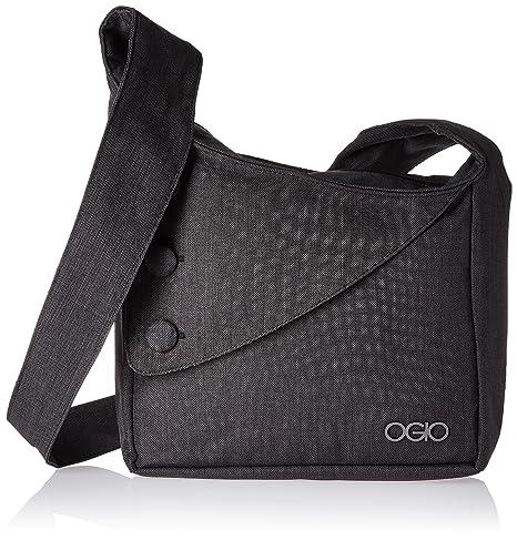 ae23cab1be Amazon.com  OGIO 114007 Women s Brooklyn Tablet Purse