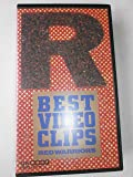 RED WARRIORS BEST VI [VHS]