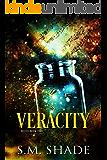 Veracity (Jilted Book 2)