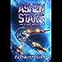 Ashen Stars: An Exile Novella
