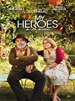 My Heroes (English Subtitled)