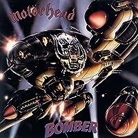 Bomber (Lp)