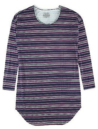 1dd07da6eaf47 Clothing, Shoes & Accessories Victoria Secret Sleep Shirt Night Gown ...
