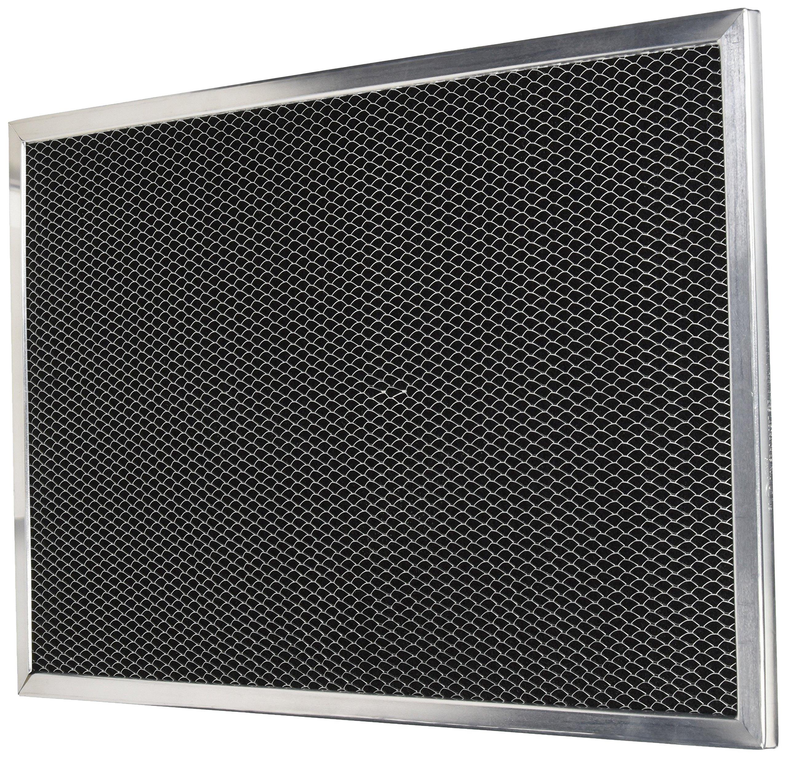 Elica TM02FA Carbon Filter