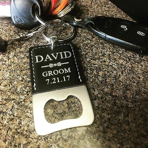 amazon com groomsmen gifts groomsman gifts bestman gifts