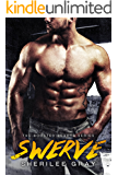 Swerve (Boosted Hearts Book 1)