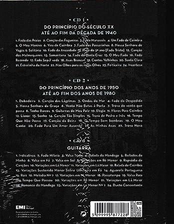 Antonio Bernardino, Alfredo Correia, Luis Marinho, Luis Goes, Fernando Machado Soares, Fernando Rolim, Luis Marinho, Antonio Portugal, Jose Mesquita ...
