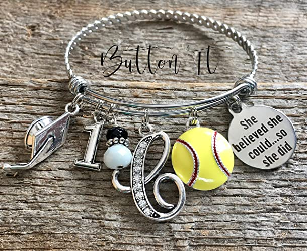 Amazon Com Senior 2019 Volleyball Softball Soccer Gift Senior