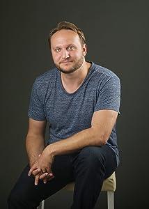 Doug Murano