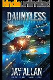 Dauntless (Blood on the Stars Book 6)