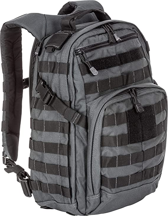 Top 10 Best Backpack For Amusement Parks - Buyer's Guide 5