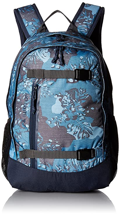 2de041d87297 Amazon.com   Burton Youth Day Hiker Backpack  20l