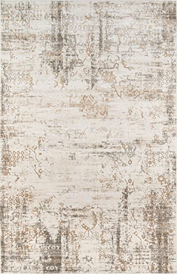 momeni rugs juliet collection area rug 2u0027 x 3u0027 - Momeni Rugs