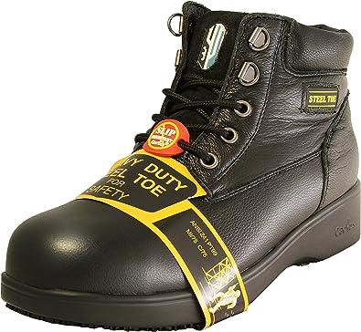 Cactus Women's LS60S Black Slip
