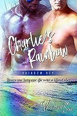 Charlie's Rainbow (Rainbow Key Book 2)