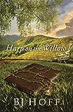 Harp on the Willow (Mt. Laurel Memories Book 1)