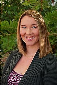 Joanna Rowland