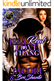 Issa Real Love Thang