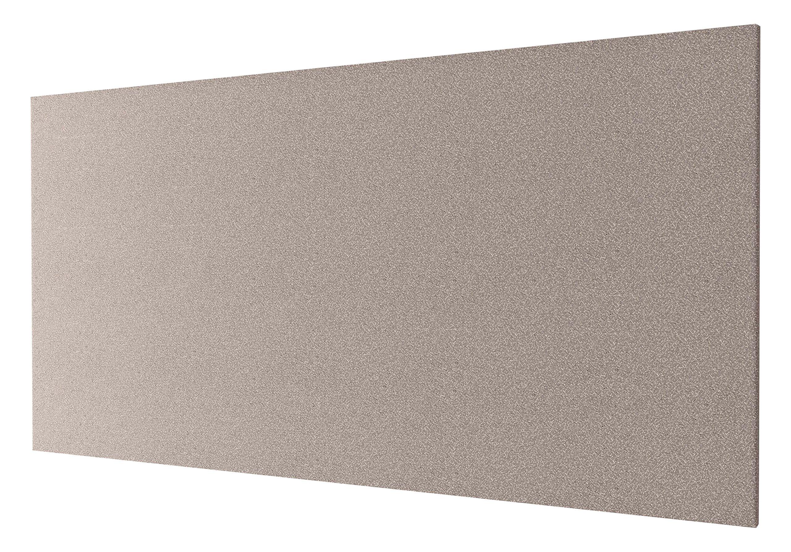 OBEX 30X60-TB-R-FI Rectangle Tackboard Contemporary Field