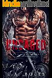 Uncaged (Havoc MC Book 1)