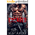 Uncaged (Havoc MC Book 1)