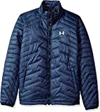 Under Armour Men's ColdGear Reactor Insulated Outdoor Jacket