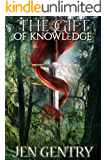 The Gift of Knowledge (The Gifts Book 2)