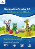 Software : Stopmotion Studio 4.0 [Download]