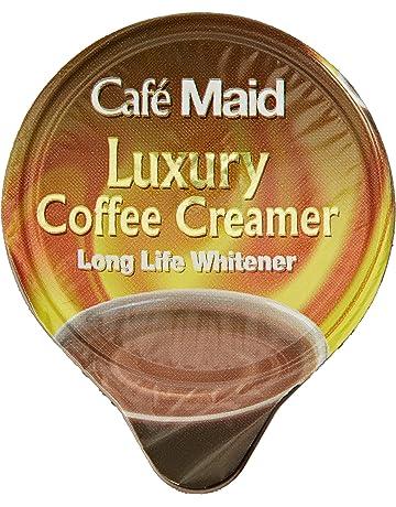 Amazoncouk Coffee Creamers