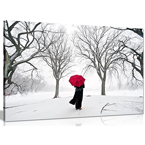Framed Pictures And Prints Black And White Amazon