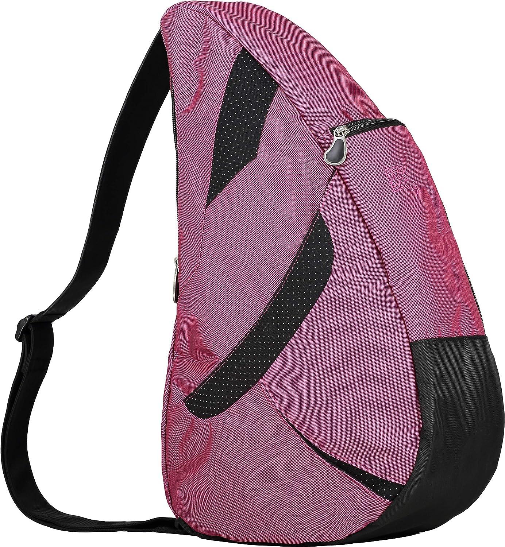 AmeriBag Healthy Back Bag Traveler, Medium