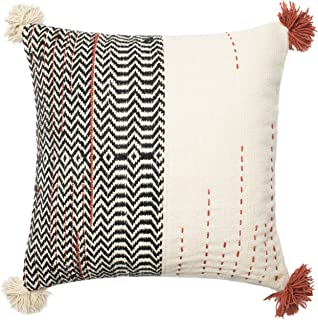 loloi save allmodern decorative decor pillow throw pillows rugs modern