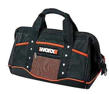 Worx WA0076 Bolsa para Herramientas